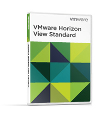 VMware Horizon View Standard