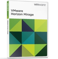 VMware Horizon Mirage