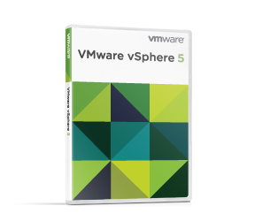 Upgrade auf vSphere Enterprise Plus