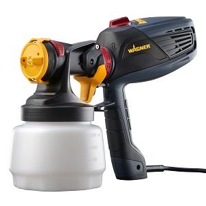 Flexio 2000 Sprayer