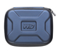 My Passport Protective Carrying Case Midnight Blue