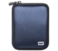 My Passport Neoprene Case Dark Blue