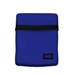 My Passport Soft Neoprene Case Blue