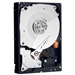 WD Black 4TB Desktop Drive