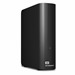 WD Elements Desktop 3TB (UK/IE plug)