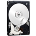 WD Black 500GB Mobile Drive