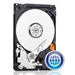 WD Blue 500GB Mobile Drive