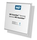 WD Guardian Pro for WD Sentinel DX4000 - 1 YR