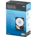 WD Caviar Blue SATA 500 GB Retail Kit