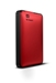 My Passport 1TB Red