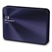 My Passport Ultra Metal 2TB Blue/Black