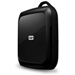 WD Nomad Rugged Case Black