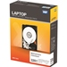 WD Laptop Mainstream 320GB