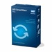WD SmartWare Pro Backup Software - Free 30-day Trial