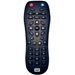 WD TV Live Remote Control