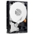 WD Green 4TB Desktop Drive