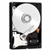 WD Red 3TB Desktop Drive