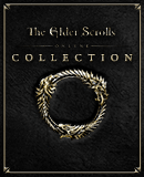 The Elder Scrolls® Online: Collection