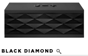 JAMBOX Black Diamond