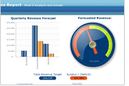 SAP Crystal Dashboard Design, personal edition
