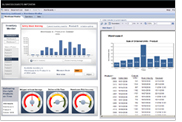 Crystal Reports XI Developer, produit complet