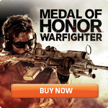 Medal of Honor™ Warfighter