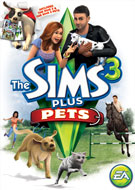 The Sims™ 3 Plus Pets