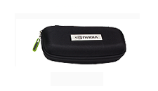 3D Vision Glasses Case