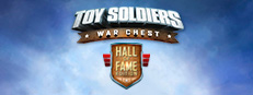 Toy Soldiers: War Chest™ - Hall of Fame Edition