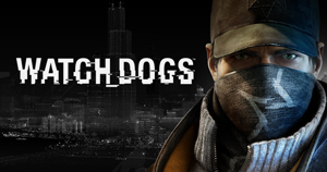 Watch_Dogs™ Édition Deluxe