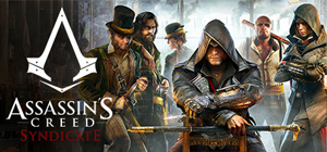 Assassin's Creed Syndicate Collector's Edition