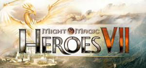 Might & Magic Heroes VII Collector's Edition