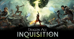 Dragon Age™ Inquisition