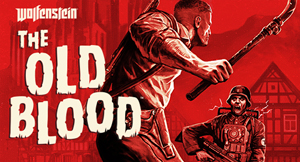 Wolfenstein®: The Old Blood™