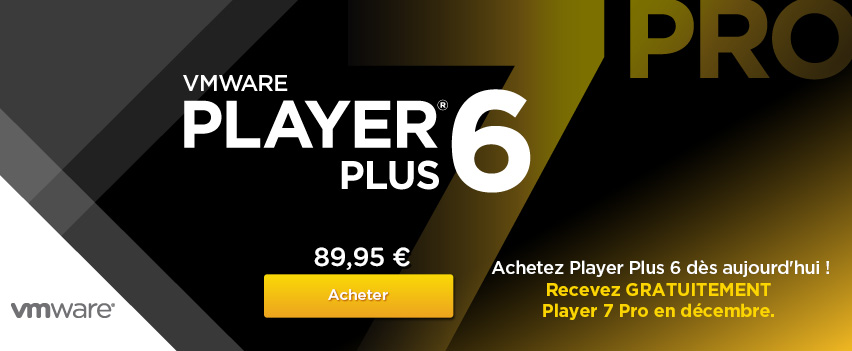 Player Plus