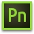 Adobe Presenter 11.1 Student and Teacher Edition