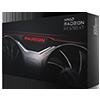 AMD product image