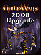 Guild Wars® 2008 Upgrade