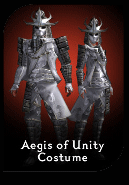 Guild Wars Online Store - All
