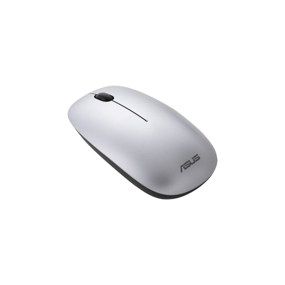 ASUS Wireless Mouse MW201C (BT & 2.4GHz)