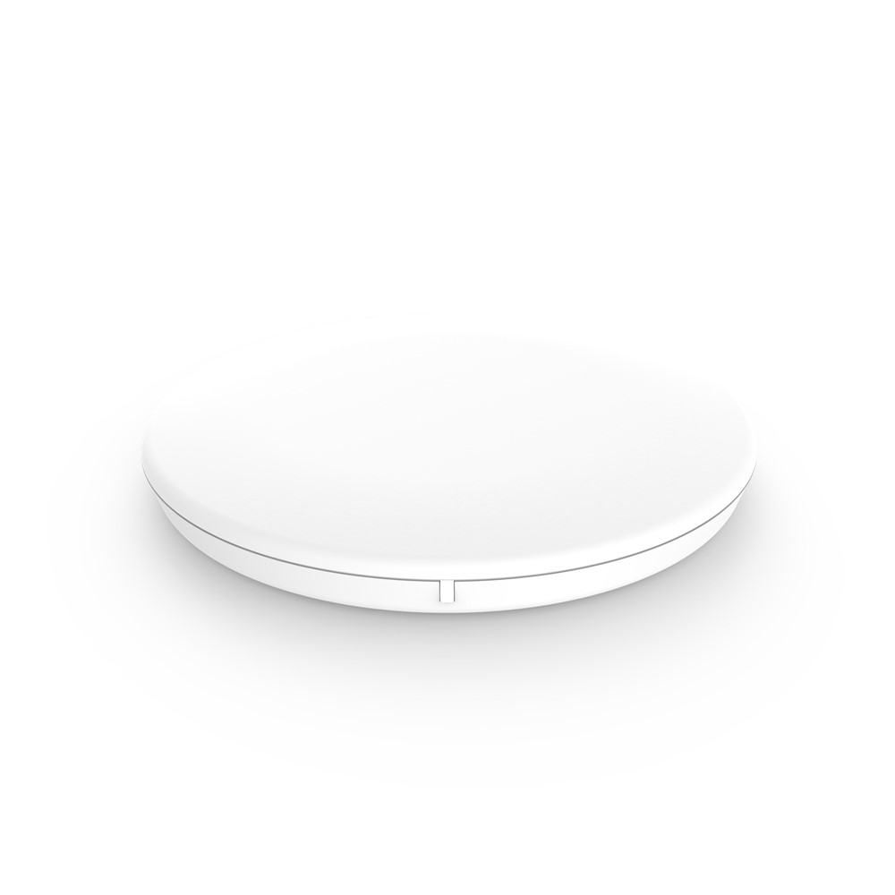 Wireless Power Mate/WHITE
