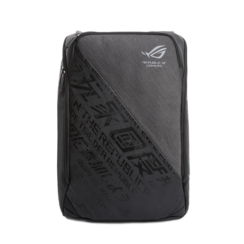 ROG Ranger BP1500 Gaming Backpack ブラック