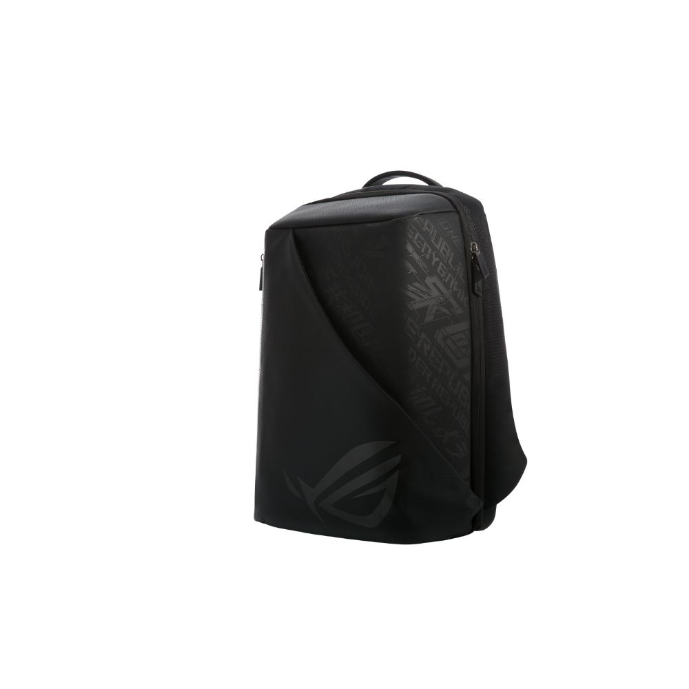 ROG Ranger BP2500 Gaming Backpack (ROG_RANGER_BP2500)