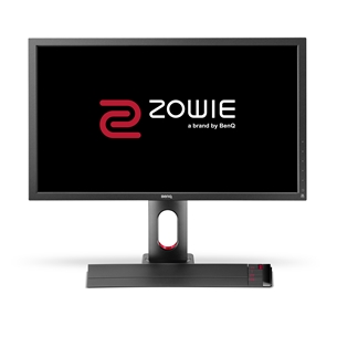 BenQ ZOWIE XL2720 144Hz Écran e-Sports