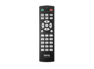 Projector Remote Control for BenQ Projector PX9210 / PU9220