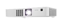 "BenQ CH100,  13"" Slim Portable Projector"