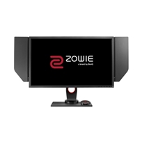 BenQ ZOWIE XL2735 144Hz 27 inch e-Sports Monitor