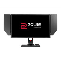 BenQ XL2740 240Hz eSports Monitor
