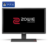 BenQ ZOWIE RL2755 Monitor para e-Sports -Officialy Licensed for PS4