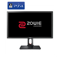 BenQ ZOWIE RL2755T Console e-Sports Monitor - Officialy Licensed for PS4